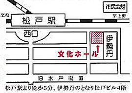 Image003_2